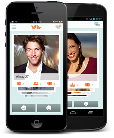 most popular dating app in australia There's pretty much an app for everything these days everything dating and sex apps, in particular, have been all the rage recently on android and ios smartphones with tinder spreading across london like wildfire and the pure sex app attracting critics, we take a look at some of the most.